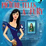 [PDF] [EPUB] Every Picture Tells A Fury (Federal Bureau of Magic Cozy Mystery #8) Download