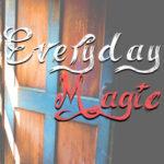 [PDF] [EPUB] Everyday Magic Download