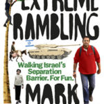 [PDF] [EPUB] Extreme Rambling: Walking Israel's Separation Barrier. For Fun. Download