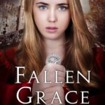 [PDF] [EPUB] Fallen Grace (The Death Dealer, #1) Download