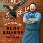 [PDF] [EPUB] Fire in My Belly: Real Cooking Download