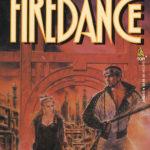 [PDF] [EPUB] Firedance (Aubrey Knight, #3) Download