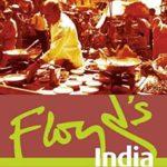 [PDF] [EPUB] Floyd's India Download