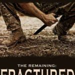 [PDF] [EPUB] Fractured (The Remaining, #4) Download