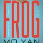 [PDF] [EPUB] Frog Download