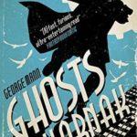 [PDF] [EPUB] Ghosts of Karnak (The Ghost, #3) Download