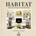 [PDF] [EPUB] Habitat: The Field Guide to Decorating Download