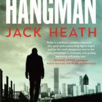[PDF] [EPUB] Hangman (Timothy Blake #1) Download