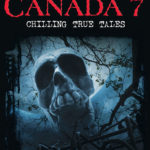 [PDF] [EPUB] Haunted Canada 7: Chilling True Tales Download