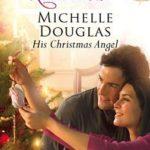 [PDF] [EPUB] His Christmas Angel Download