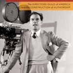 [PDF] [EPUB] Hollywood's Artists: The Directors Guild of America and the Construction of Authorship Download