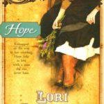 [PDF] [EPUB] Hope (Brides of the West #3) (Repack) Download