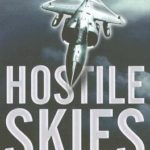 [PDF] [EPUB] Hostile Skies Download