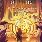 [PDF] [EPUB] In the Grip of Time (The Actum Tempus Saga Book 1) Download