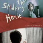 [PDF] [EPUB] In the Spider's House Download