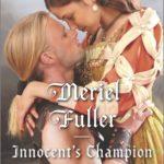 [PDF] [EPUB] Innocent's Champion Download