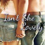 [PDF] [EPUB] Isn't She Lovely (Redemption, #0.5) Download