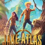 [PDF] [EPUB] Jake Atlas and the Hunt for the Feathered God (Jake Atlas #2) Download