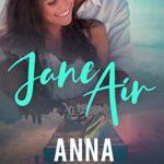 [PDF] [EPUB] Jane Air – Around Midnight, Book 1 Download