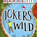 [PDF] [EPUB] Jokers Wild (Mah Jongg Mystery Series Book 6) Download