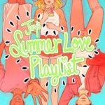 [PDF] [EPUB] Joy's Summer Love Playlist Download