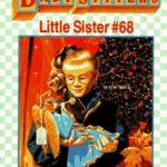 [PDF] [EPUB] Karen's Angel (Baby-Sitters Little Sister, #68) Download