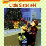 [PDF] [EPUB] Karen's Big Weekend (Baby-Sitters Little Sister, #44) Download