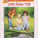 [PDF] [EPUB] Karen's Ducklings (Baby-Sitters Little Sister, #26) Download