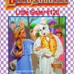 [PDF] [EPUB] Karen's Easter Parade (Baby-Sitters Little Sister, #120) Download