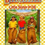 [PDF] [EPUB] Karen's Field Day (Baby-Sitters Little Sister, #108) Download