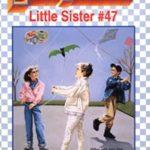 [PDF] [EPUB] Karen's Kite (Baby-Sitters Little Sister, #47) Download