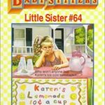 [PDF] [EPUB] Karen's Lemonade Stand (Baby-Sitters Little Sister, #64) Download