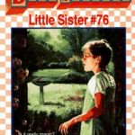[PDF] [EPUB] Karen's Magic Garden (Baby-Sitters Little Sister, #76) Download