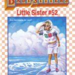 [PDF] [EPUB] Karen's Mermaid (Baby-Sitters Little Sister, #52) Download