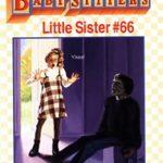 [PDF] [EPUB] Karen's Monsters (Baby-Sitters Little Sister, #66) Download
