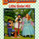[PDF] [EPUB] Karen's Movie (Baby-Sitters Little Sister, #63) Download