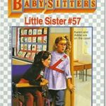 [PDF] [EPUB] Karen's School Mystery (Baby-sitters Little Sister, #57) Download