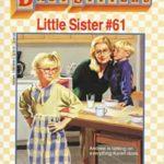 [PDF] [EPUB] Karen's Tattletale (Baby-Sitters Little Sister, #61) Download
