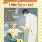 [PDF] [EPUB] Karen's Toothache (Baby-Sitters Little Sister, #43) Download