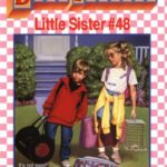 [PDF] [EPUB] Karen's Two Families (Baby-Sitters Little Sister, #48) Download