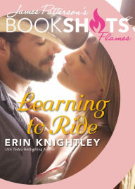 [PDF] [EPUB] Learning to Ride (Sunnybell #1) Download by Erin Knightley