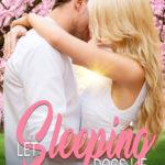 [PDF] [EPUB] Let Sleeping Dogs Lie (Love Down Under, #2) Download
