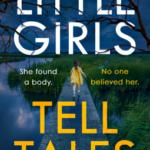 [PDF] [EPUB] Little Girls Tell Tales Download