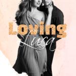 [PDF] [EPUB] Loving Luca Download