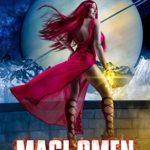 [PDF] [EPUB] Magi Omen (The Magi Saga, #3) Download
