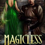 [PDF] [EPUB] Magicless Download