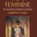 [PDF] [EPUB] Masculine and Feminine: The Natural Flow of Opposites in the Psyche Download