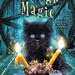 [PDF] [EPUB] Midnight Magic (Familiar Kitten Mysteries #2) Download