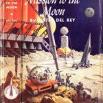 [PDF] [EPUB] Mission to the Moon Download