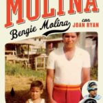 [PDF] [EPUB] Molina: The Story of the Father Who Raised an Unlikely Baseball Dynasty Download